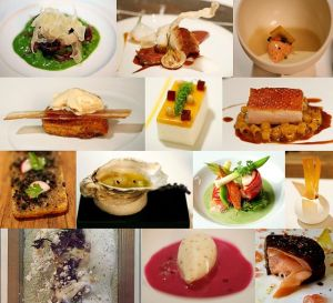 640px-Dishes_made_by_Michelin_star_restaurants